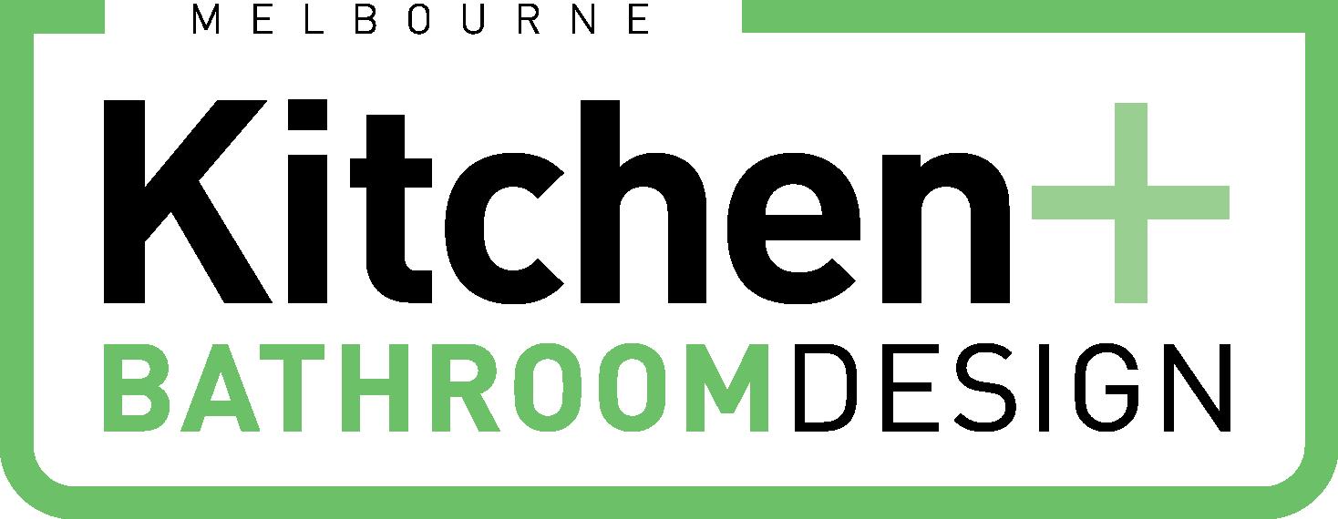 Melbourne Kitchen and Bathroom Design