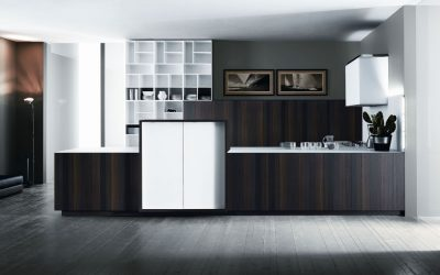 AKL Designer Kitchens