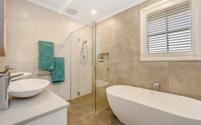 Endorphin Bathrooms & Kitchens