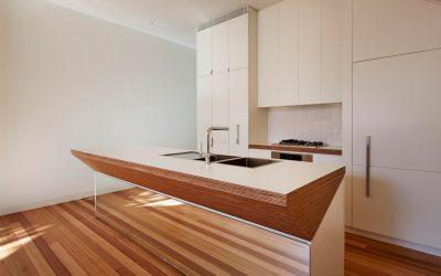 J & V Modern Cabinets