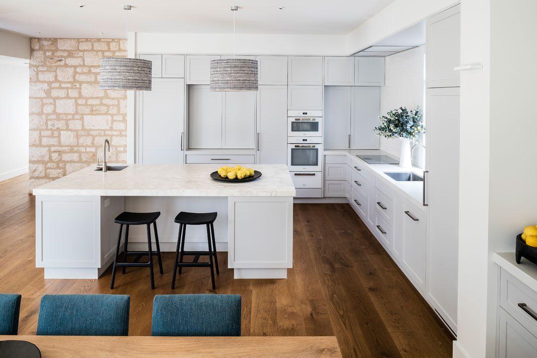 Lets Talk Kitchens & Interiors Project 6