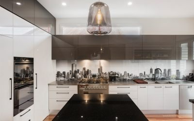 Magic Kitchens, Bathrooms & Furniture