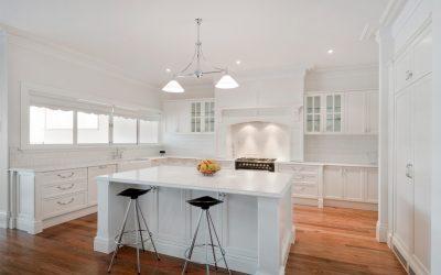 Magic Kitchens & Furniture