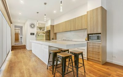 Perfetto Kitchens and Interiors