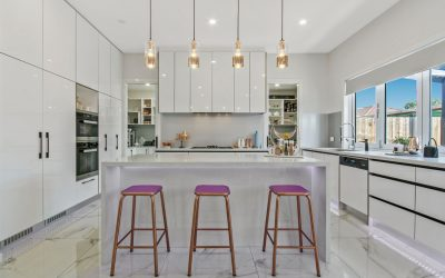 Designcraft Cabinets