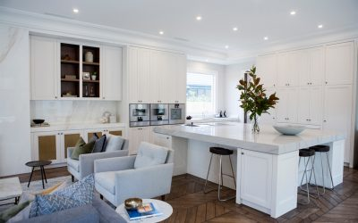 Finewood Designer Kitchens