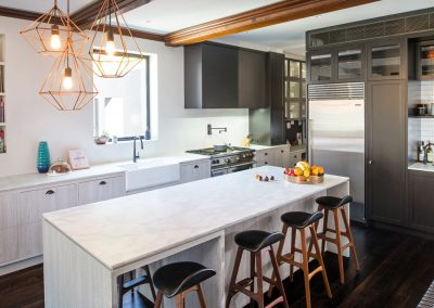 Let's Talk Kitchens & Interiors Project 2