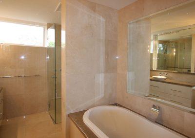 Perini Kitchens & Bathrooms Project 2