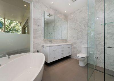 Perini Kitchens & Bathrooms Project 8