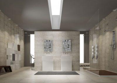 Ceramic Tile Imports