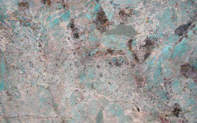 Gladstones Granite Australia