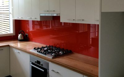 Procoat Kitchens