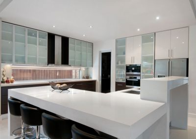 Vogue Kitchens Project 2