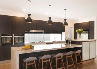 Let's Talk Kitchens & Interiors Project 4