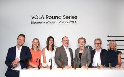 Voila Vola