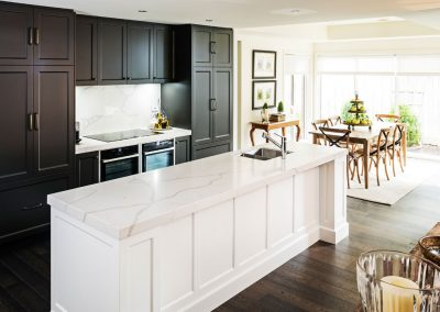Smith & Smith Kitchens Project 17