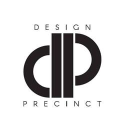 Design Precinct