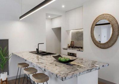 Marella Granite & Marble