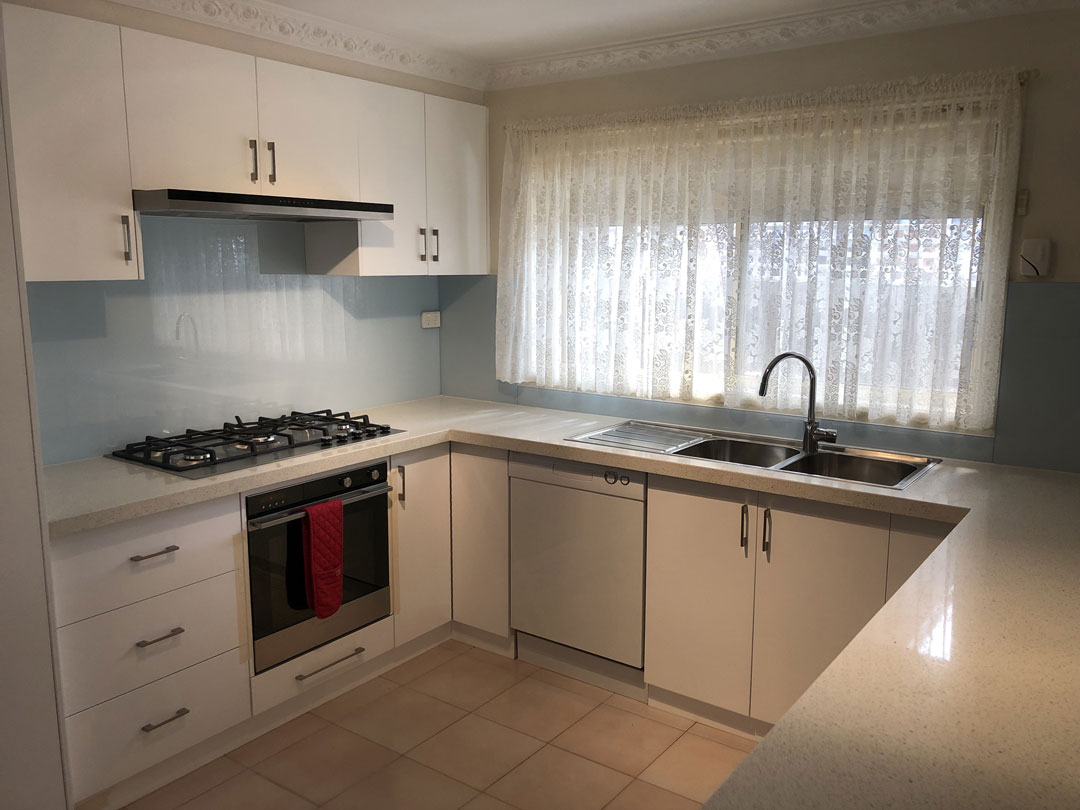 Procoat Kitchens installation Melbourne kitchen designer latest cabinetry mechanisms