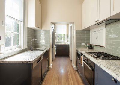 Sally Feeney Interior Design Project 2